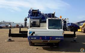 tadano gt900xl crane for sale in nisku alberta on cranenetwork com