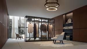 Furniture Design 2017 Poliform Furniture Poliform