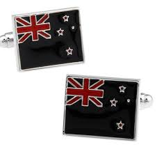 designer jewellery australia compare prices on designer jewellery australia online shopping