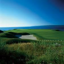 green u0027 golf symposium planned university of arkansas