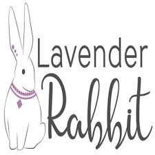 eclectic rabbit ring holder images Bunny rabbit and nature inspired handmade by lavenderrabbit jpg