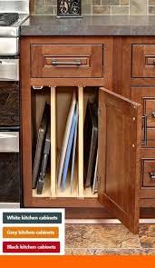 kitchen cabinet storage target painted kitchen cabinets diy and kitchen pantry cabinets