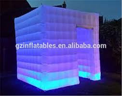 Cheap Photo Booth Rental Cheap Photo Booth Cheap Photo Booth Suppliers And Manufacturers