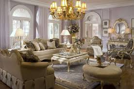 Antique Living Room Furniture Antique Living Room Furniture For Sale Traditional Sets Classic
