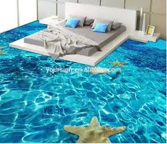 3d floor sticker 3d floor sticker suppliers and manufacturers at