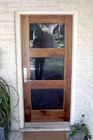 Exterior Doors Glass Glass Exterior Doors Mellydia Info Mellydia Info