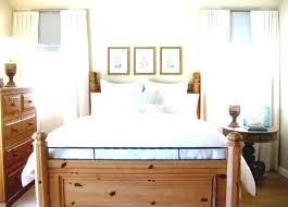 bedroom sensational bedroom setup ideas image inspirations best
