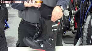 oneal motocross boots oneal element off road boots review at competition accessories