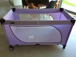 abc design reisebett reisebett für kleinkind baby abc design mit matratze