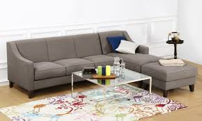 Sofa Set With Low Price List Buy Sofa Sets Online At Best Prices In India