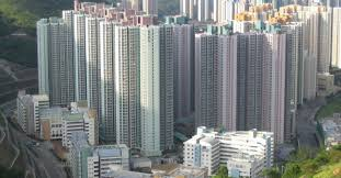 hong kong tiny apartments bubble builds as hk tiny apartment prices shoot up
