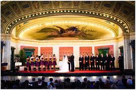 wedding reception venues cincinnati possible venue for the wedding cincinnati s memorial my