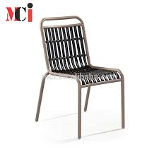 Aluminum Bistro Chairs French Bistro Chairs French Bistro Chairs Suppliers And