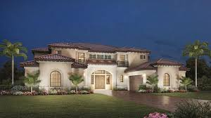 home design by houston hammond casabella at windermere the marcello home design