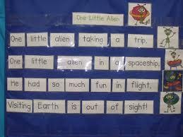 aliens love underpants mrs jump u0027s class