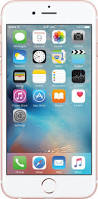iphone 6s 64 gb buy apple iphone 6s rose gold 64 gb mobile