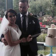 wedding band ni brendan mcloughlin anneka mcloughlin sugartown road wedding