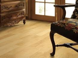 what types of hardwood floors are best for dogs