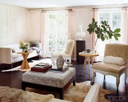 modern country decorating ideas for living rooms decorating small