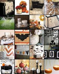 homemade halloween decorations pinterest templates