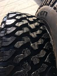 jeep beadlock wheels atx beadlock wheels and 37 u2033 falken mt tires jeepers market