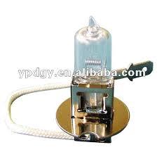h3 halogen bulb 6v 35w halogen lamp h3 12v 25w buy h3 halogen