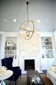 diy corner fireplace tv stand mantels ideas plans mantel diy