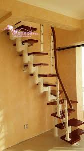 online shop small attic stair tread staircase around a space