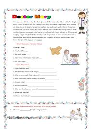 thanksgiving comprehension passages doctor mary diala pinterest comprehension worksheets and