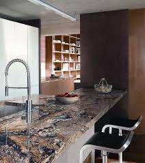 granit küche die besten 25 arbeitsplatte küche granit ideen auf