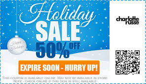 charlotte russe black friday charlotte russe coupons 70 off coupon promo code october 2017