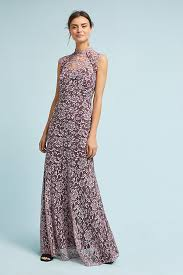 lace maxi dress shoshanna lace maxi dress anthropologie