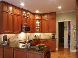 Kitchen Cabinet Hanging Custom Kitchen Cabinet Magnificent Diy Kitchen Cabinets Building