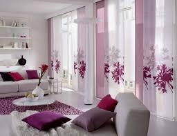 moderne wohnzimmer gardinen ideen geräumiges gardinen modern uncategorized uncategorized