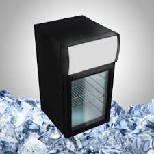 red bull table top fridge china red bull small fridge 20 liters china red bull small fridge