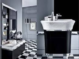 black and white bathroom tile designs bathroom floor tiles black and white black and white vinyl