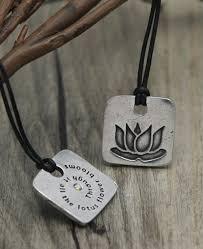 inspirational pendants inspirational jewelry quote jewelry buddha quote bracelet