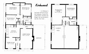 bi level floor plans with attached garage house plans with angled attached garage awesome bi level house plans