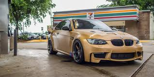 bmw 328i slammed gtstallion51 2007 bmw 3 series specs photos modification info at