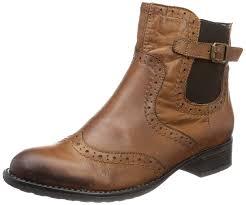 womens boots removable insole remonte dorndorf dorndorf remonte womens comfortable cristallino