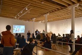 cultural cul de sac an evening with mathias kessler exhibition