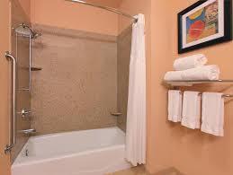 Comfort Suites Ennis Texas Holiday Inn Ennis Tx Booking Com