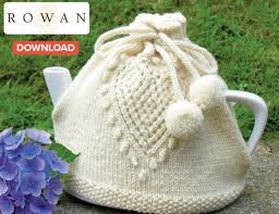 of gold crochet cup cozy pattern for a starbucks grande cup teapot cozy knitting patterns in the loop knitting