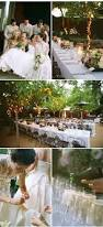 45 best shabby chic wedding images on pinterest shabby chic