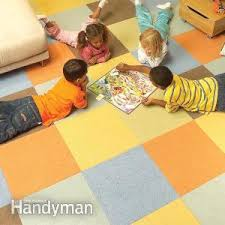 Carpet Squares For Kids Rooms by 15 Fun Floor Ideas For Kids Rooms Design Dazzle