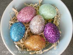 20 creative ways to decorate easter eggs design dazzle