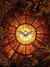 thanksgiving day mass theresa catholic church