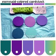 Color Palette Ideas For Websites 100 Color Palette Ideas For Websites Home Design Interior