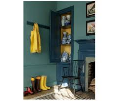 benjamin moore introduces a new paint line the williamsburg color