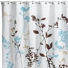Shower Curtain Washing Machine Best 25 Fabric Shower Curtains Ideas On Pinterest Shower